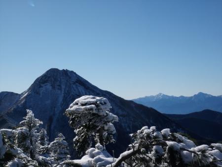 151220峰の松目~硫黄岳 (31)s