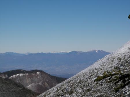 151220峰の松目~硫黄岳 (34)s