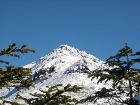 151220峰の松目~硫黄岳 (35)s