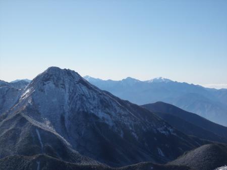 151220峰の松目~硫黄岳 (41)s