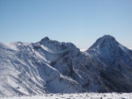 151220峰の松目~硫黄岳 (43)s