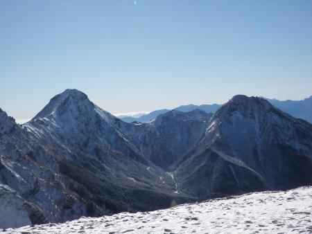 151220峰の松目~硫黄岳 (44)s