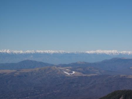 151220峰の松目~硫黄岳 (51)s