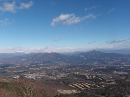 151226水沢山~物聞山 (6)s