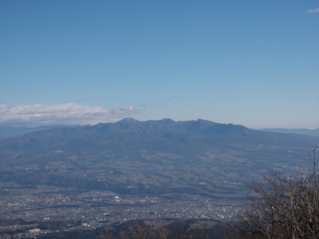 151226水沢山~物聞山 (8)s