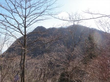 151226水沢山~物聞山 (16)s