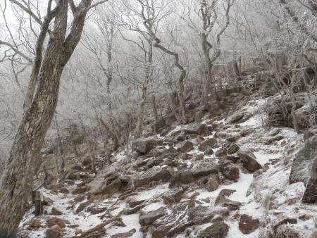 151229黒檜山 (2)s