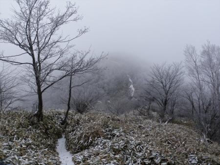 151229黒檜山 (7)s