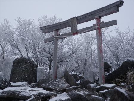 151229黒檜山 (10)s