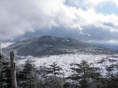 160107北横岳 (31)s