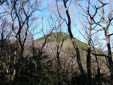 160109仏頂山 (7)s