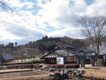 160116虚空蔵山~後山(川場村)s