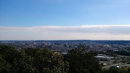 160203天覧山ほか (3)s