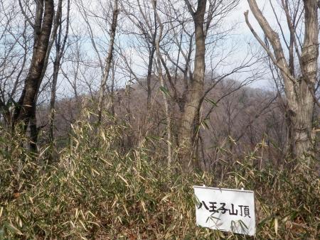 160206茶臼山 (7)s