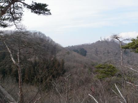 160206茶臼山 (9)s