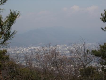 160206茶臼山 (10)s
