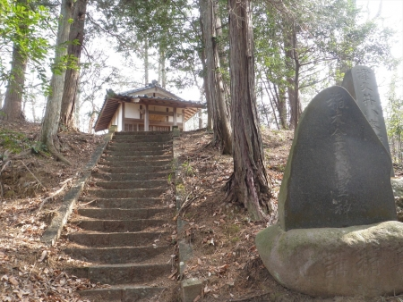 160206茶臼山 (13)s