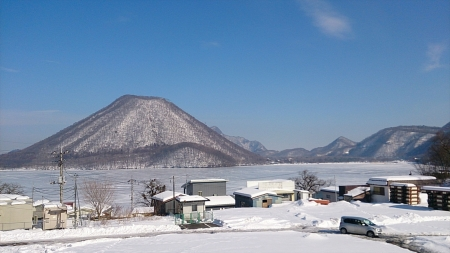 160212掃部ヶ岳 (17)s