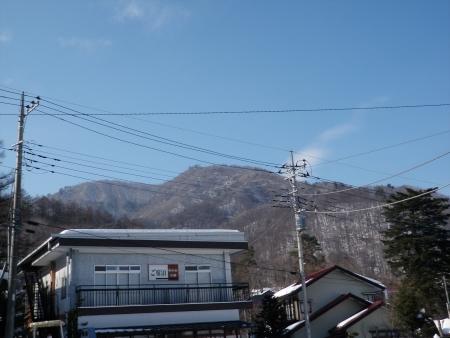 160212掃部ヶ岳 (18)s