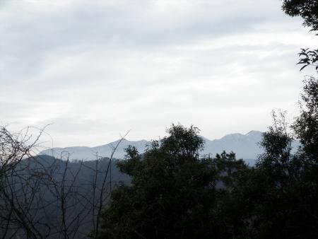 160213経塚山~小倉山(桐生) (11)s