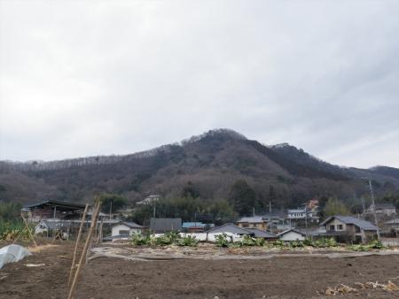 160213経塚山~小倉山(桐生) (17)s