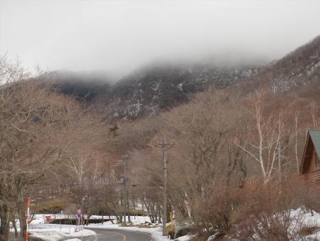 160221黒檜~篭山 (1)s
