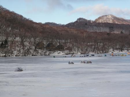 160221黒檜~篭山 (2)s