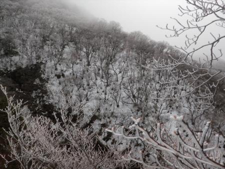 160221黒檜~篭山 (8)s