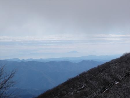160221黒檜~篭山 (18)s
