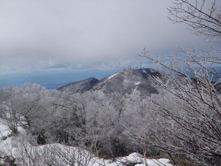 160221黒檜~篭山 (20)s