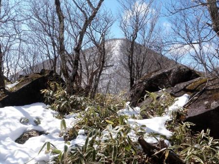 160221黒檜~篭山 (25)s