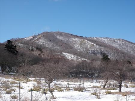 160221黒檜~篭山 (28)s