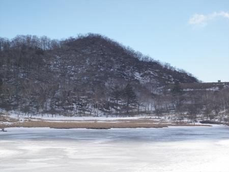 160221黒檜~篭山 (31)s
