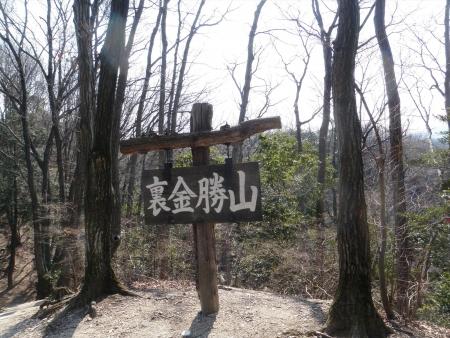 160227金勝山(小川町) (2)s