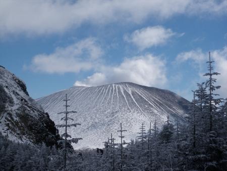 160302黒斑山~仙人岳 (8)s