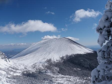 160302黒斑山~仙人岳 (19)s