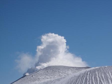 160302黒斑山~仙人岳 (29)s