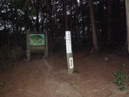 160305越生~高麗 (2)s