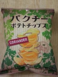 151129お菓子 (2)s