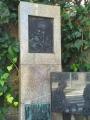 滝廉太郎の旧居跡