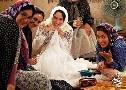 12花嫁と角砂糖