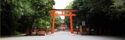 23京都のはなし  銭湯