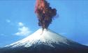15クレージーの大爆発