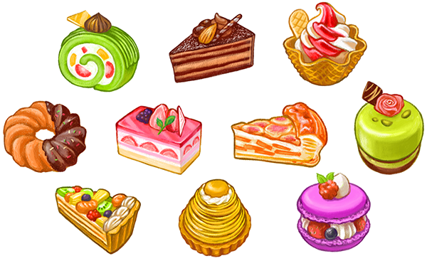sweets.png