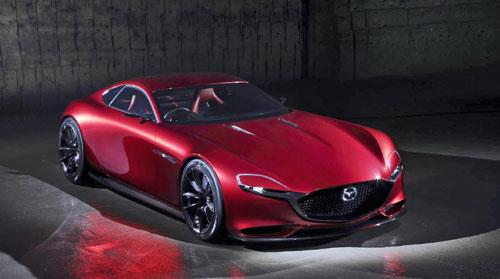 Mazda-RX-Vision-RX7_013S.jpg