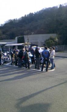 ハーレー社労士@横浜のブログ-110227_150809.JPG