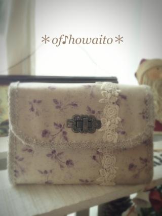 2015.12.11ハーフ財布②YUWA紫小花