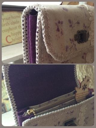 22015.12.11ハーフ財布②-YUWA紫小花