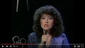 Melissa Manchester - Dont cry out loud
