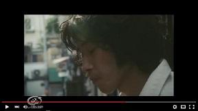 斉藤和義 - 歌うたいのバラッド